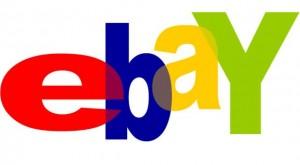 Salarios ebay