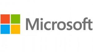 Salarios microsoft