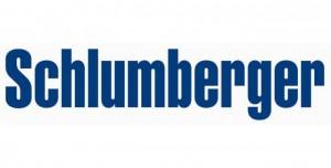 Schlumberger salarios