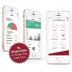 aplicacion-mercados-financieros-renta4