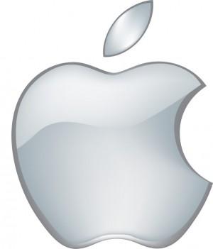 salarios apple