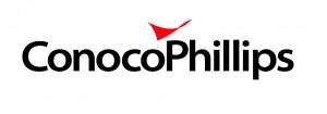 salarios conocophilips