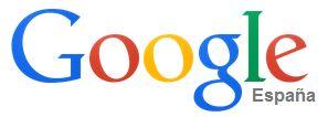 salarios google