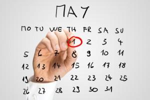 1-de-mayo-dia-del-trabajador