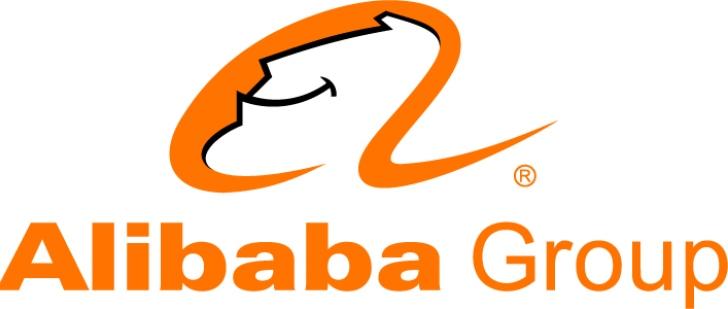 Alibaba-