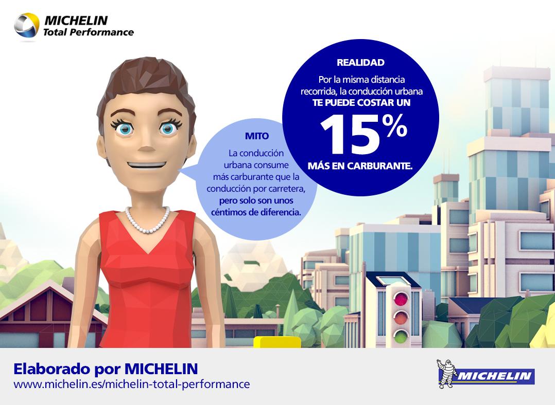 ES_The MICHELIN Lab_M&R 5_image_140502-2