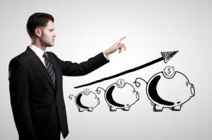 como-negociar-con-el-banco-pyme