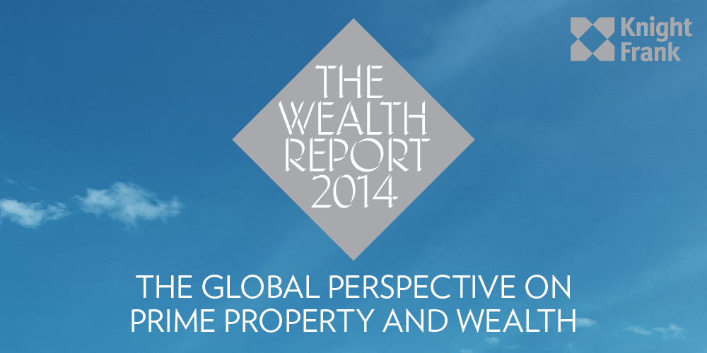 wealthreport2014