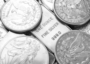 monedas-de-plata-inversion