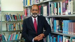 EFPA_Francisco Marín_Presidente Comité Asociados