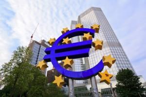 El_BCE_y_las_dos_caras_del_mercado