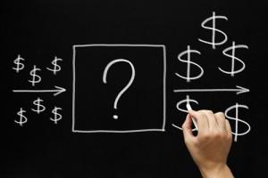 Cuatro preguntas sobre gestión financiera que deberías hacerte