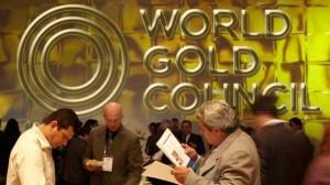 wgc-consejo-mundial-del-oro