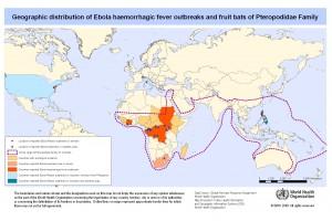 Expansion_del_ebola_en_todo_el_mundo