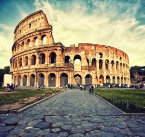 Italia_la_troika_y_el_BCE