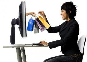 ventajas_de_las_compras_online