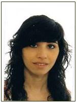 Sandra Ferreiro Hermida. EFPA España