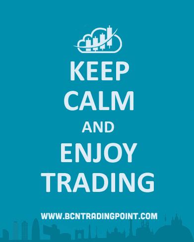 bcn_trading_flyer