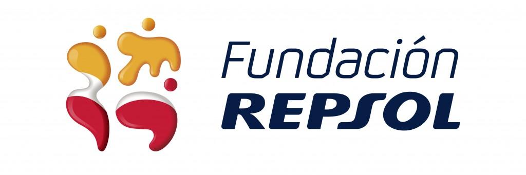 Participa en la IV convocatoria del Fondo de Emprendedores de Fundación Repsol