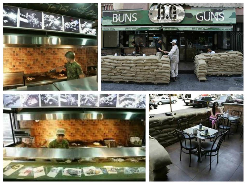buns_guns_beirut