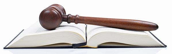 Defensa en juicios y tasas gratuitas gracias a Legálitas