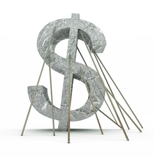 Dolar_usa