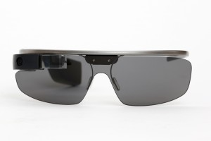 Google_Glass_Sunglasses