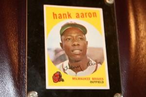 Hank-Aaron