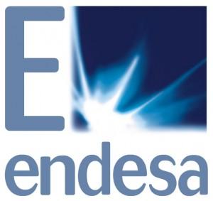 Logo-de-Endesa
