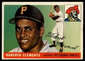 Roberto-Clemente