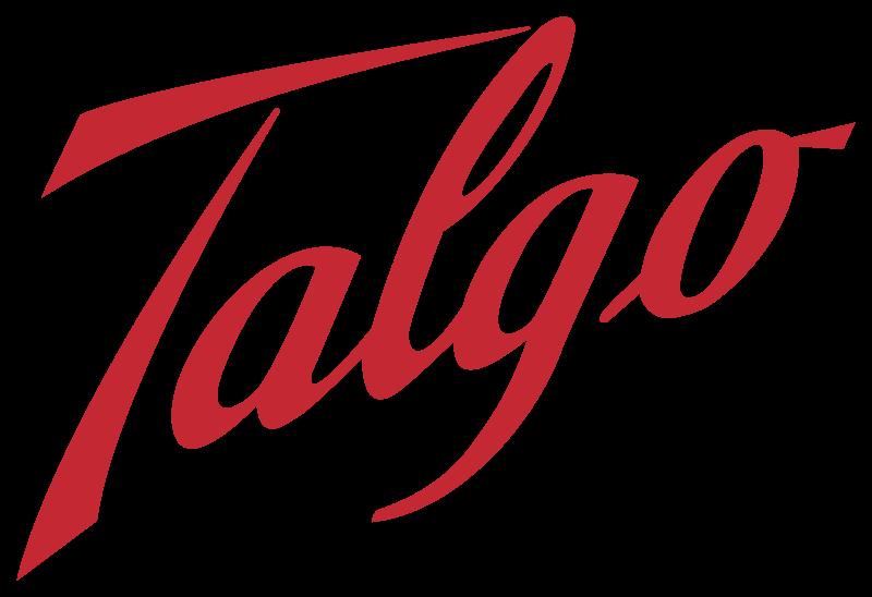 Talgo_logo