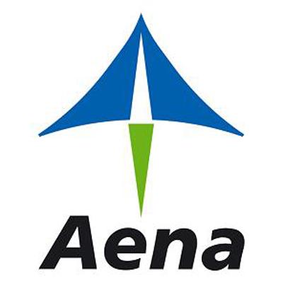 logo_aena