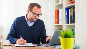 Claves para calcular el salario neto como autónomo