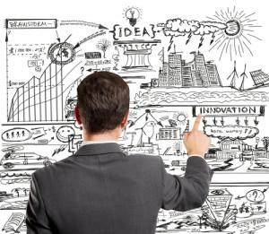 Los mejores blogs de emprendedores