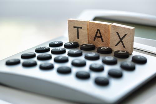 Los mejores blogs de impuestos