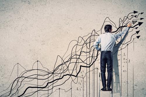 Los mejores blogs de economía