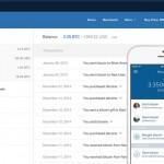 Coinbase - Monedero Bitcoin