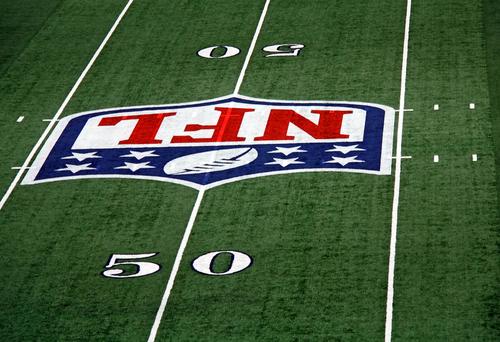 Indice Super Bowl bolsa