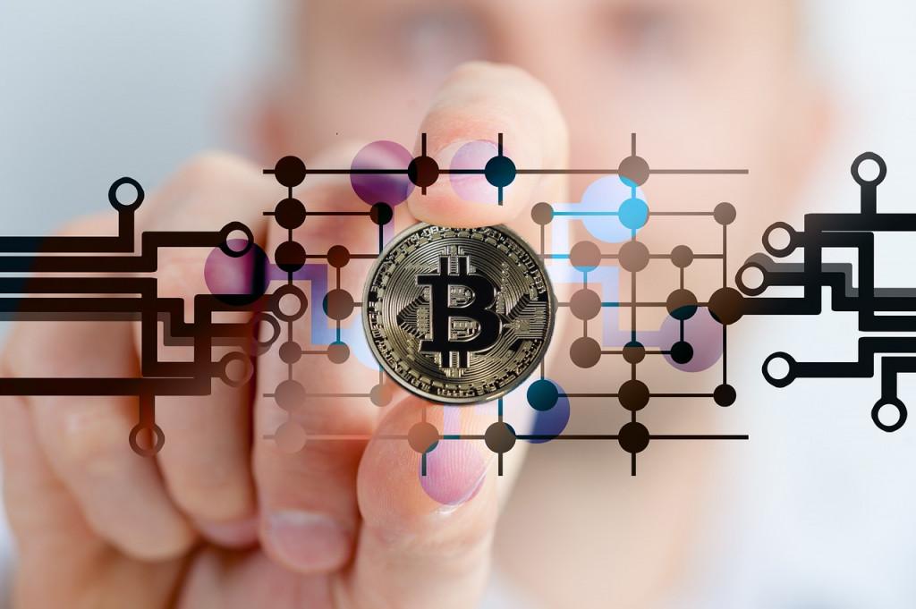 mejores bitcoin wallets