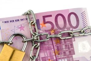 Fondo de garantia de deposito