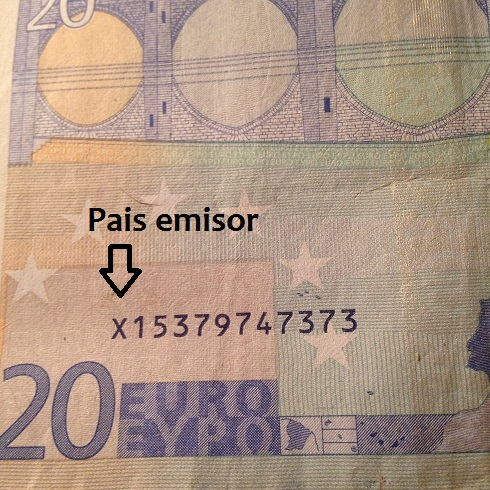 EuroGriego