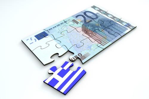 Grecia-salida-del-euro-corralito