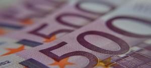 billete500euros