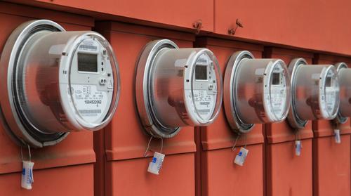 Contadores de luz y electricidad nueva tarifa