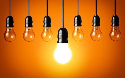 La nueva factura de la electricidad por horas