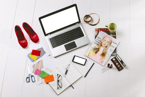 Bloggers que ganan millones