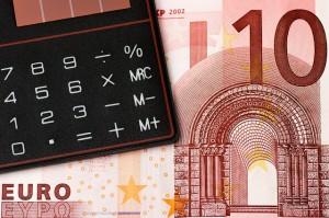 Depósitos-bancarios1-300x199