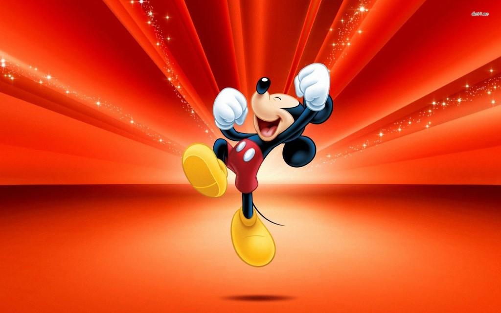 Mickey-Mouse-Wallpaper-1