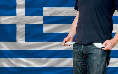 ahorros-en-grecia-inversiones