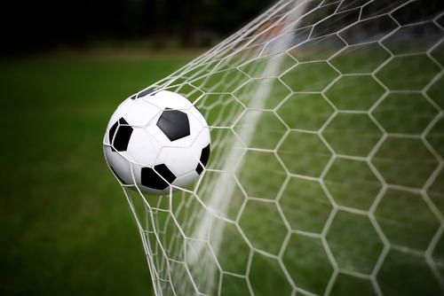 futbol y fondos de inversión